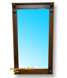 Зеркало 71 -
