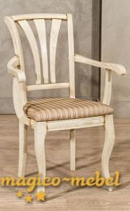 Кресло Марсель-2