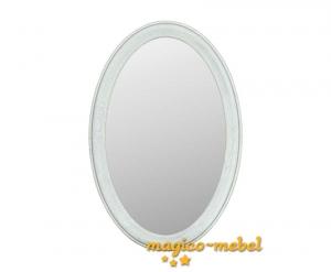 Зеркало Верди -